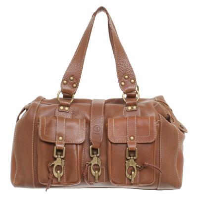 besserer Preis für größte Auswahl von 2019 exquisites Design Bogner Handtaschen Second Hand: Bogner Handtaschen Online ...