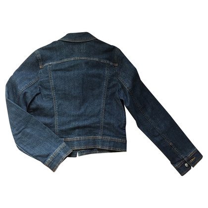 JOOP! Jean jacket