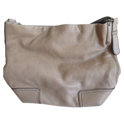 Loewe shoulder bag