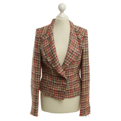 Riani Blazer in Multicolor