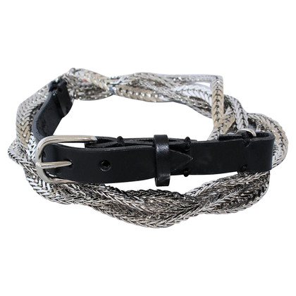 Balmain cintura