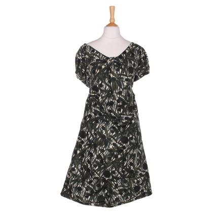 Marni Wedding Dresses
