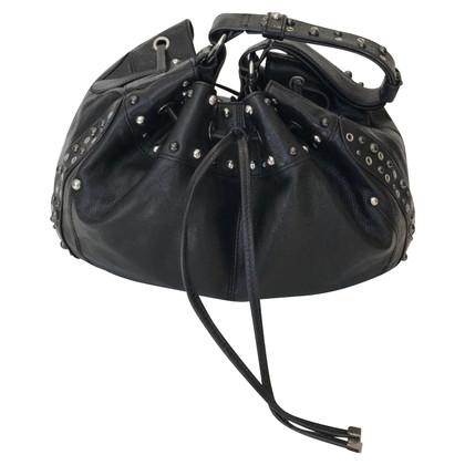 Karen Millen Karen Millen Studded Handbag