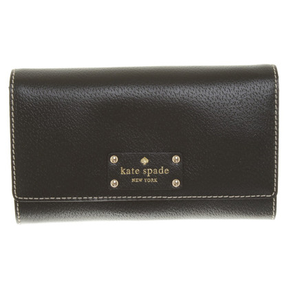 Kate Spade Bag in Black