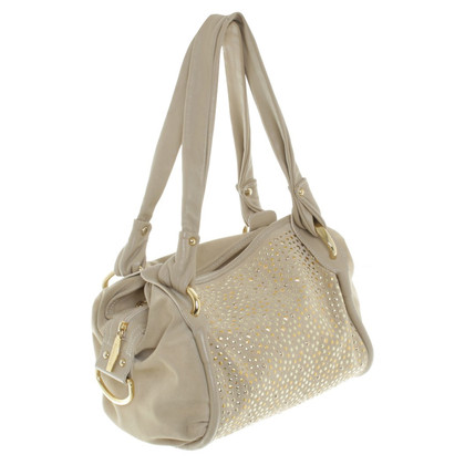 Baldinini Bag with jewelry