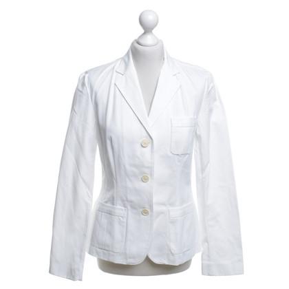 Ralph Lauren Blazer in bianco