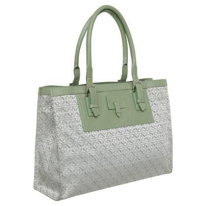 Loewe Handtasche mit Print