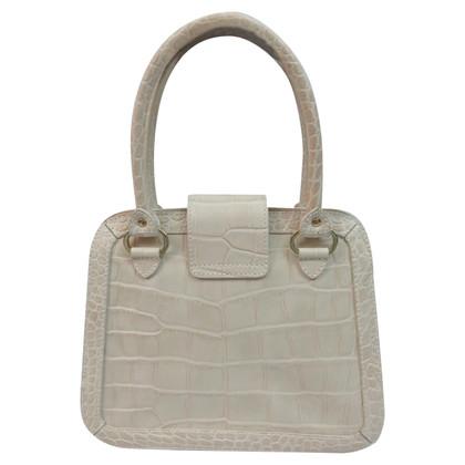 aigner handbags outlet online
