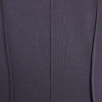 Wolford Dress in purple