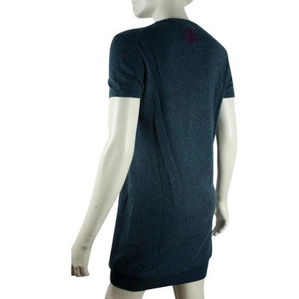 Chanel Kaschmir-Kleid
