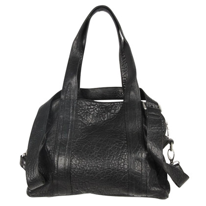 Other Designer Liebeskind - Shoulder bag