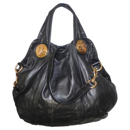 Gucci Hysteria Bag