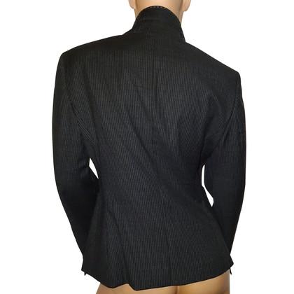 Strenesse Wool blazer