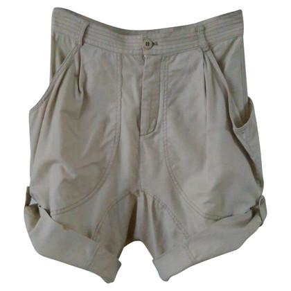 Andere merken Tsumori Chisato - Shorts
