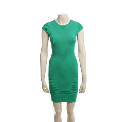 Karen Millen Dress in Green