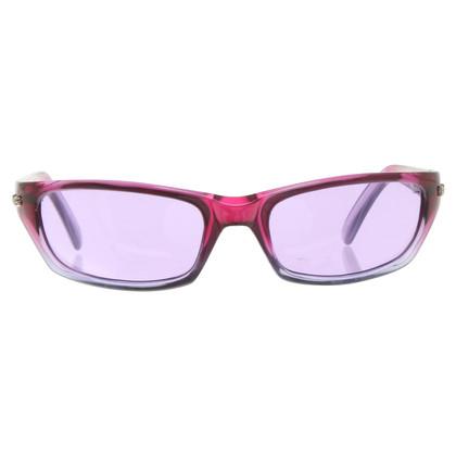 Dolce & Gabbana Sonnenbrille in Pink