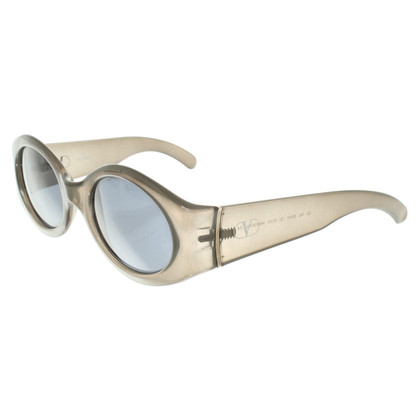 Valentino Sunglasses in Gray