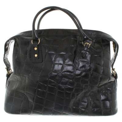 c8ed01559fe9 Mulberry Travel bags Second Hand  Mulberry Travel bags Online Store ...