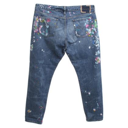 "Polo Ralph Lauren Jeans ""Astor Boyfriend"""