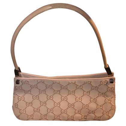 Gucci clutch handtas