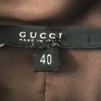 Gucci Kleid
