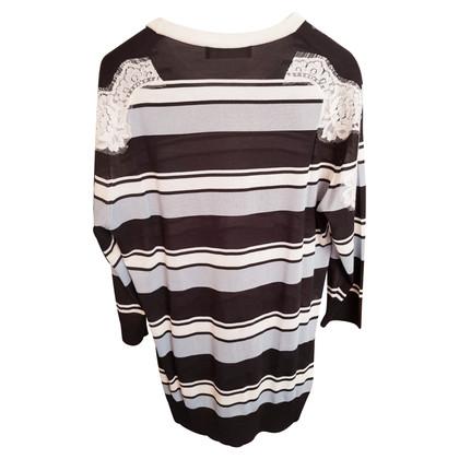 Dolce & Gabbana Sweater by Dolce Gabbana