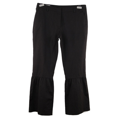 Dries van Noten Pantaloni