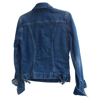 Closed Jeans jacket