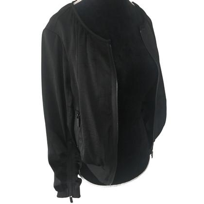 Calvin Klein Jacket in black