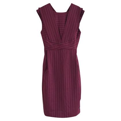 Bottega Veneta Midi-Kleid