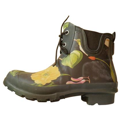 Hunter laarzen