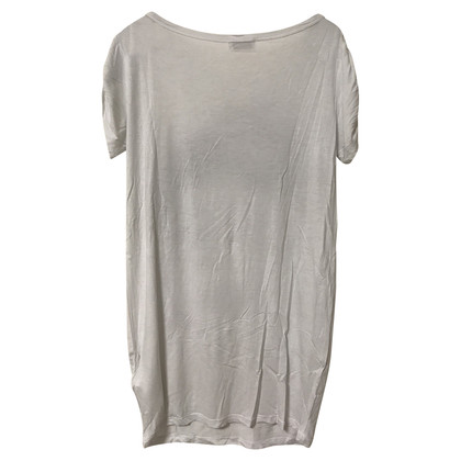 Pinko long T-Shirt