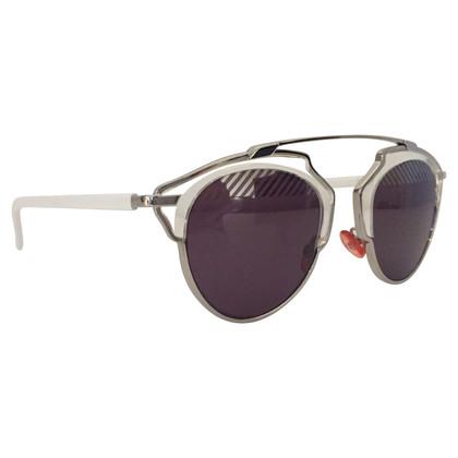 Christian Dior lunettes de soleil