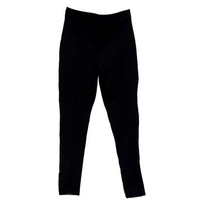 Karen Millen Leggings in zwart