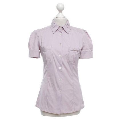 Gucci Blouse in lilac
