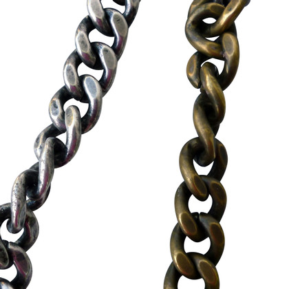 Lanvin Statement chain