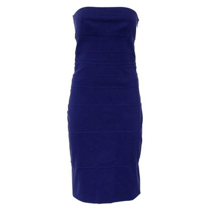 Diane von Furstenberg Bluette jurk