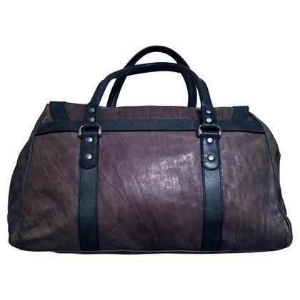 strenesse handtaschen second hand strenesse handtaschen online shop strenesse handtaschen. Black Bedroom Furniture Sets. Home Design Ideas