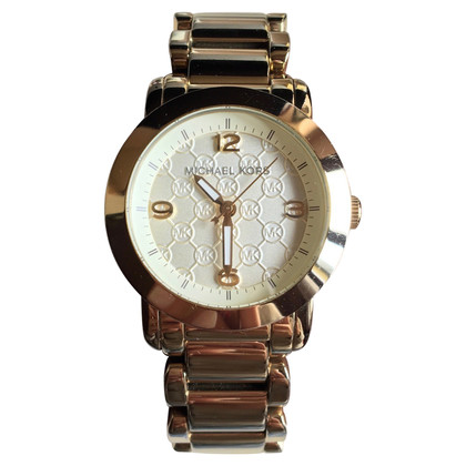 Michael Kors Watch, MK- -3158