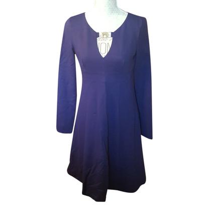 Versace Jeans-Kleid