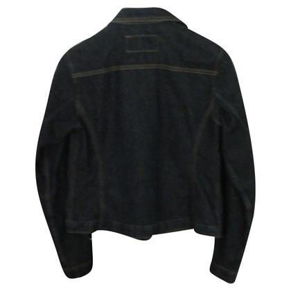 Strenesse Blue Jean jacket