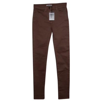 Alexander Wang Skinny jeans