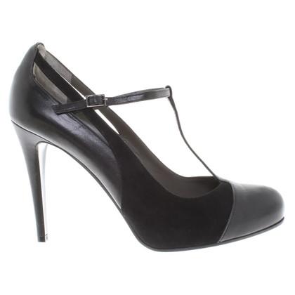 Andere Marke Bruno Magli - High Heels