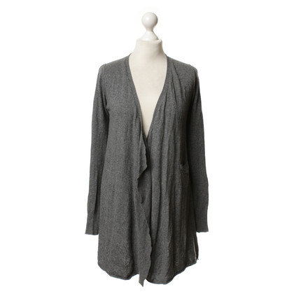 Day Birger & Mikkelsen Cardigan in Grau