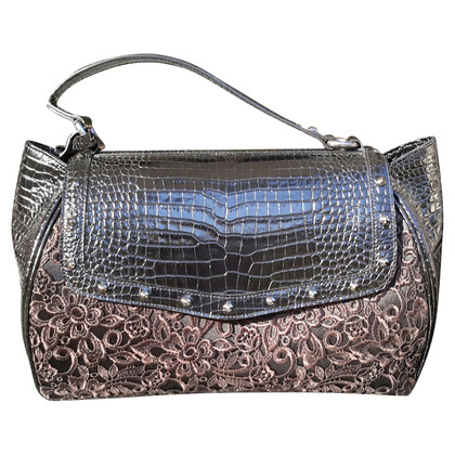 Blumarine Handbag / shoulder bag / shoulder bag