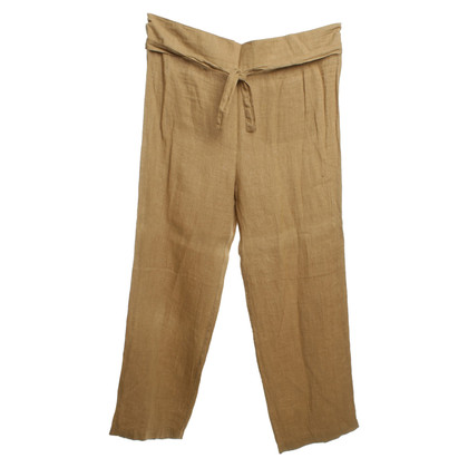 D&G Hose in Beige