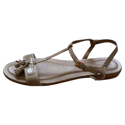 Tod's sandali