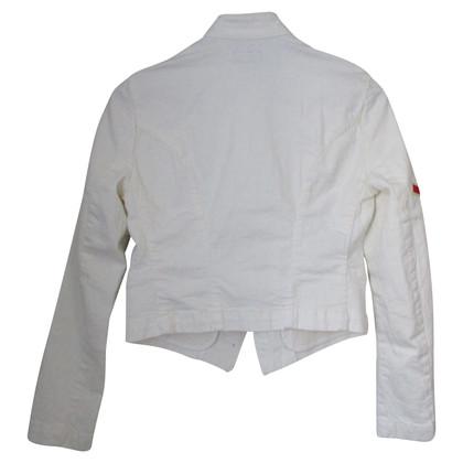 Polo Ralph Lauren Short jacket