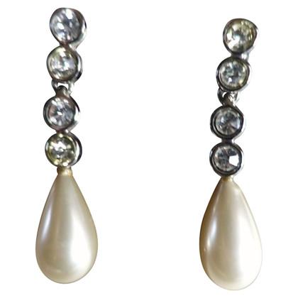 Rena Lange Earrings