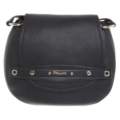 Pollini Bag in zwart
